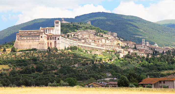 Assisi_httpwww.206tours.commobiletour96index.html