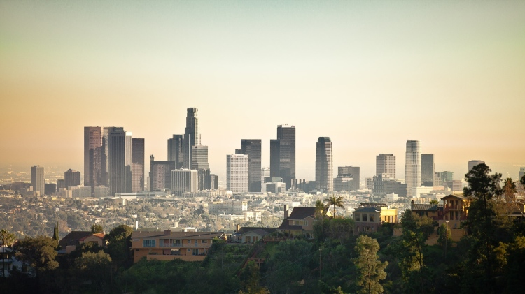 Los Angeles_httpwonderfulengineering.com42-high-definition-los-angeles-wallpaper-images-in-3d-for-download