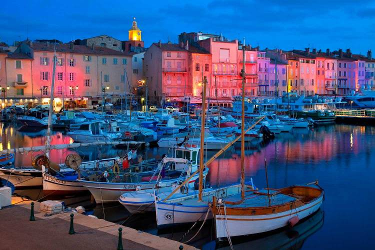 Saint.Tropez_httpsspicedfox.com20140727travel-welcome-to-saint-tropez-france